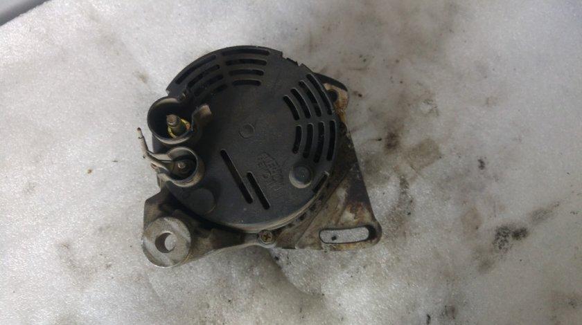 Alternator fiat doblo panda punto albea seicento lancia y 1.2 benzina 63321600