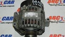 Alternator Fiat Grande Punto 1.3 CDTI cod: 5185491...