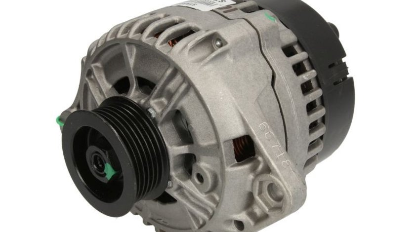 Alternator FIAT MAREA (185_) STARDAX STX100788