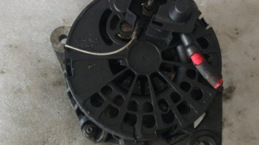 Alternator fiat marea brava bravo punto lancia y 1.4 benzina 63321611