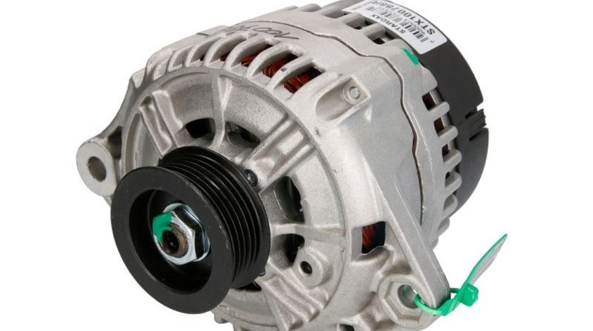 Alternator FIAT MAREA Weekend (185_) STARDAX STX100788R