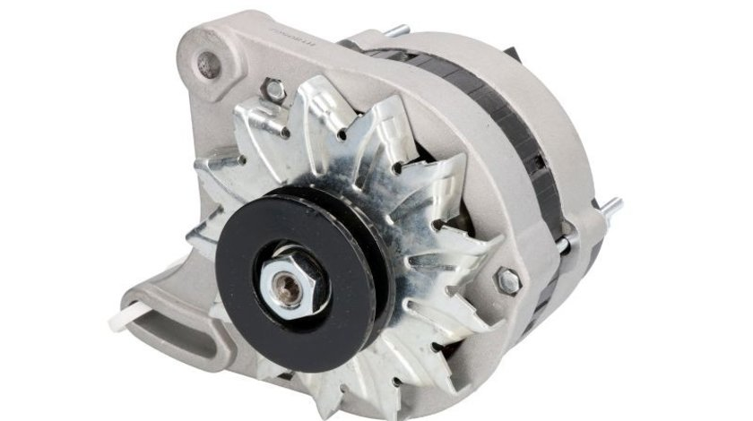 Alternator FIAT PANDA (141_) STARDAX STX100502