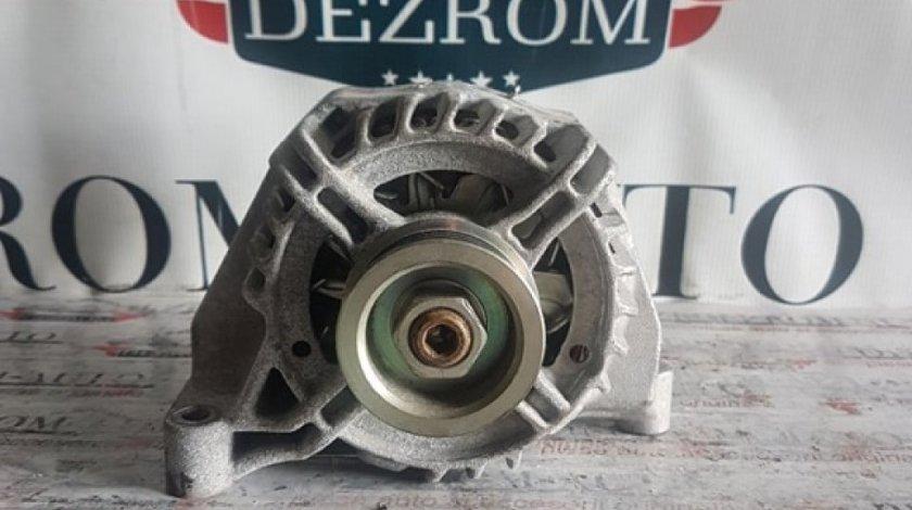 Alternator Fiat Punto 1.2b Natural Power 60cp 102211-8450