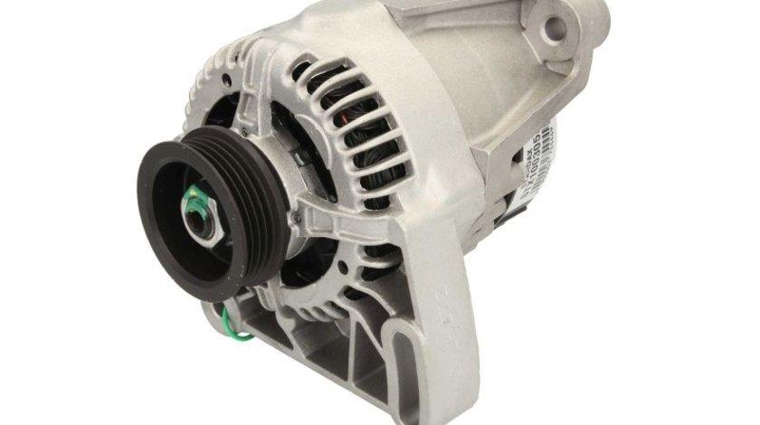 Alternator FIAT PUNTO (188_) STARDAX STX100305R