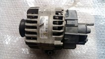Alternator fiat punto albea 1.2 benz 70a 46843091
