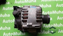 Alternator Ford Fiesta 6 (2008->) av6n-10300-gb
