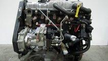 Alternator ford focus 1.8 tdci , 1.8 tddi