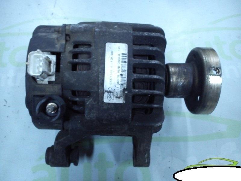 Alternator Ford Focus 1.8TDCI / 1.8TDDI