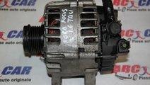 Alternator Ford Focus 3 1.6 TDCI 150A cod: AV6N-10...