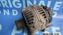 Alternator Ford Galaxy 1.9tdi ; Bosch 028903028E /...
