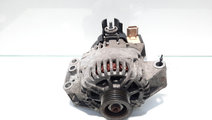 Alternator, Ford Ka (RB) [Fabr 1996-2008] 1.3 b, 3...