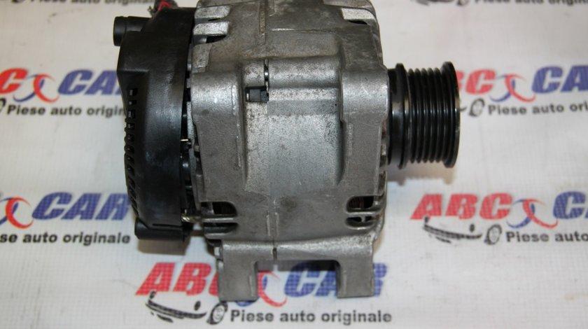 Alternator Ford Kuga 2 14 V 150 A 2.0 TDCI cod: AV6N-10300-MD model 2015