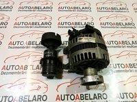 Alternator Ford Mondeo 1.8 tdci [2007-2017] cod 0121615008