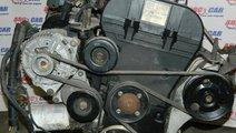 Alternator Ford Mondeo 1994 1.8 benzina