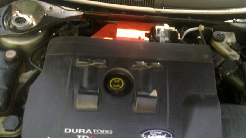 Alternator ford mondeo 2