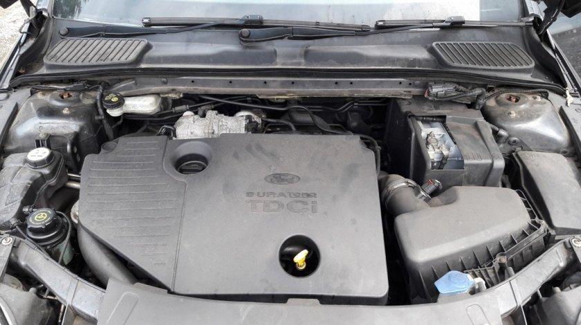 Alternator Ford Mondeo 2008 Sedan 2.0 TDCi