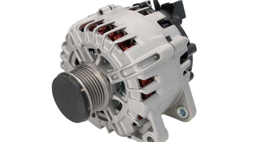 Alternator FORD MONDEO IV (BA7) STARDAX STX102217