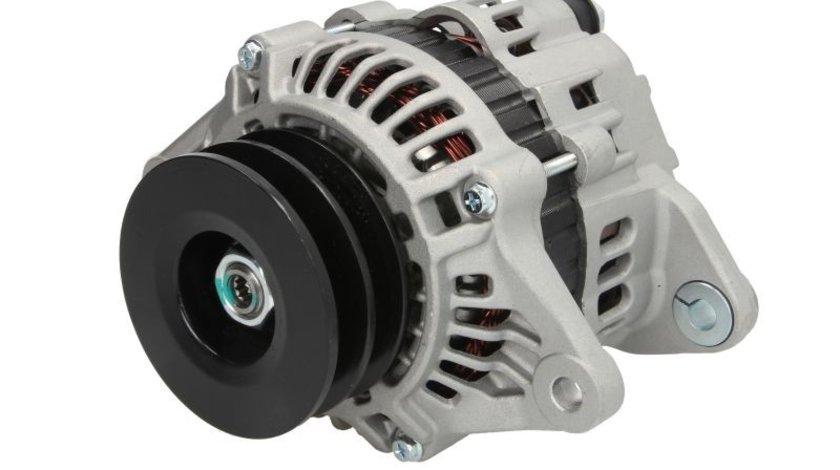 Alternator FORD RANGER (ER, EQ, R_) STARDAX STX100369