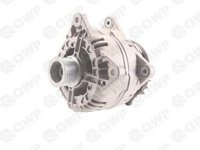 Alternator/generator Opel/Renault/Nissan