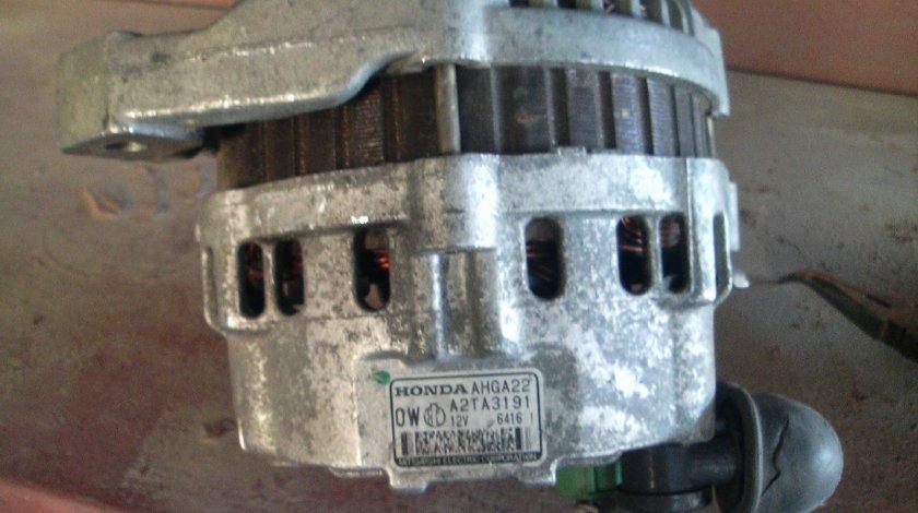 Alternator Honda ACURA TL 2.5L , 90 AMP