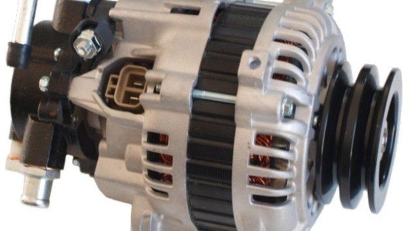 Alternator Hyundai Galloper H100 2.5  Diesel cod AF175385