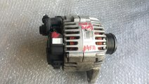Alternator hyundai getz matrix accent 1.5 crdi d4f...