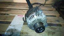 Alternator Hyundai Kia 2.0 crdi,vacuum,83kw,d4ea