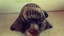 Alternator Iveco Daily 2.3D 0124325053 / 504009977