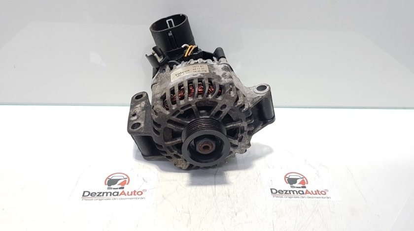 Alternator, Jaguar X-Type, 2.0 d, cod 1S7T-BC