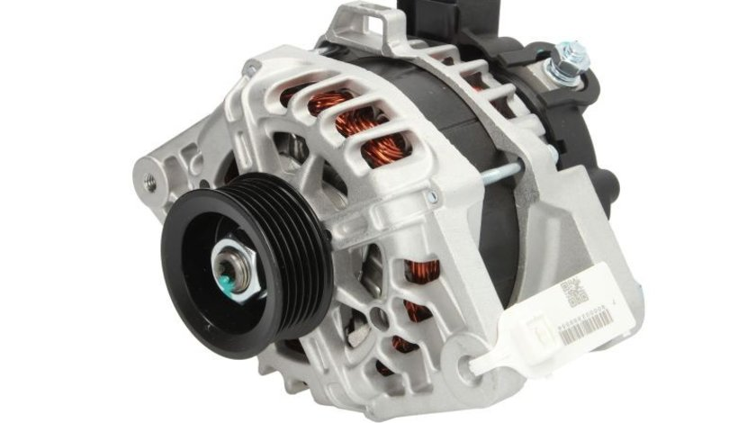 Alternator KIA CARENS III MPV (UN) STARDAX STX100295