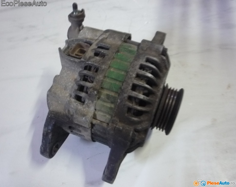 Alternator Kia Rio 1.6 16V 2005