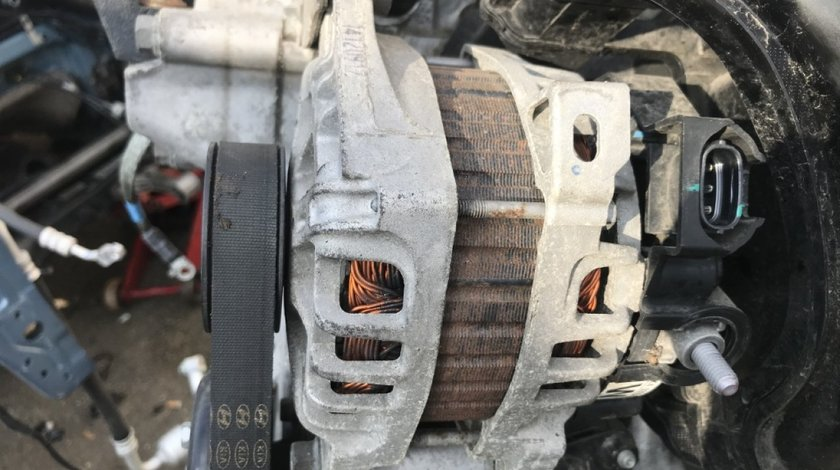 Alternator Kia Rio III 1.25 2013