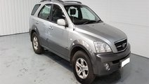 Alternator Kia Sorento 2003 SUV 2.5 CRDi