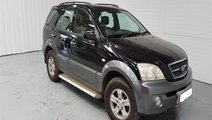 Alternator Kia Sorento 2005 SUV 2.5 CRDi
