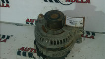 Alternator Land Rover Discovery 3 2.7 HSE an 2007