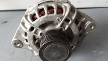 Alternator land rover discovery 5 2.0 d l462 f002g...