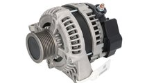 Alternator LAND ROVER DISCOVERY III (L319) STARDAX...
