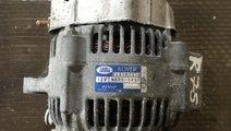 Alternator Land Rover Freelander 1.8B cod YLE10237...
