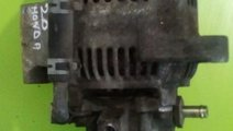 Alternator Land Rover Freelander (1996-2006) 2.0 D...
