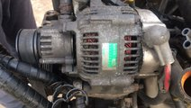Alternator Land Rover Freelander 2.0 Diesel 1999