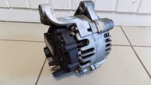 Alternator LAND ROVER Freelander 2.0 Diesel TD4 20...