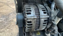 Alternator Land Rover Freelander 2.2 Diesel 2006-2...
