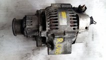 Alternator land rover frelander 2.0 idt 100213-279...