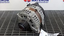 ALTERNATOR LAND ROVER RANGE ROVER EVOQUE RANGE ROV...