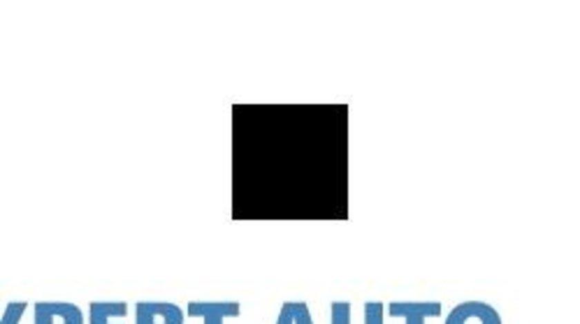 Alternator MAN F 90 (1986-1997) #2 0124325008