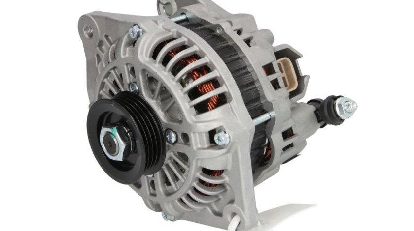 Alternator MAZDA 323 S IV (BG) STARDAX STX100255