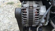 Alternator Mazda 6 2.0 Diesel