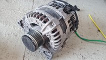 Alternator Mercedes A-Class W176 B-Class W177 1.5C...