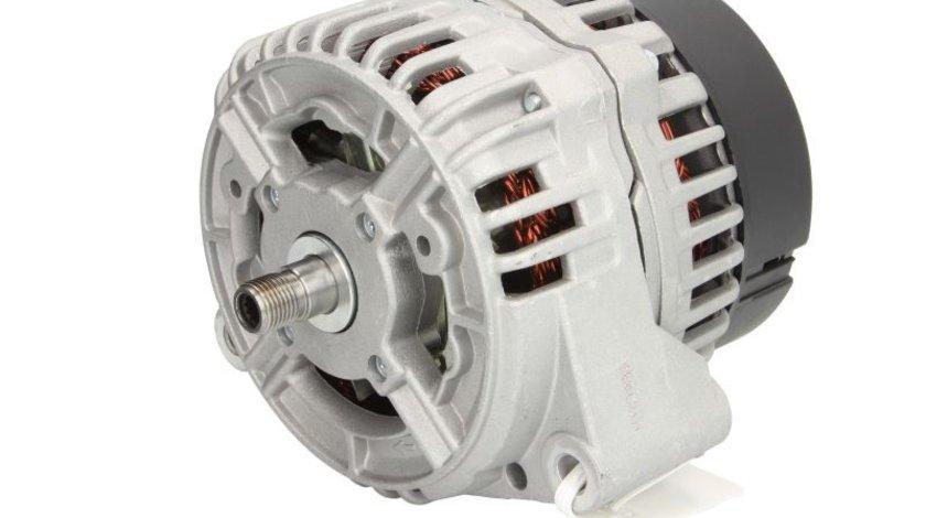 Alternator MERCEDES-BENZ CITARO (O 530) STARDAX STX100285