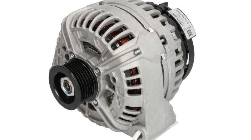 Alternator MERCEDES-BENZ CLS (C219) STARDAX STX100308